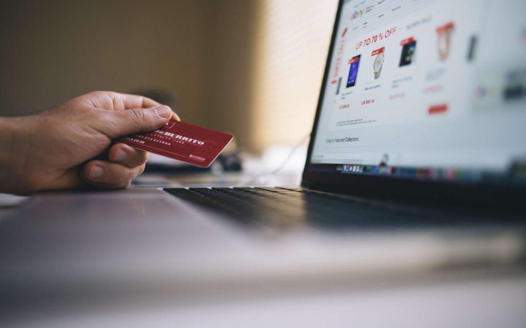 Mystery shopping: Čo to je, na čo je to dobré a koľko zarába mystery shopper?